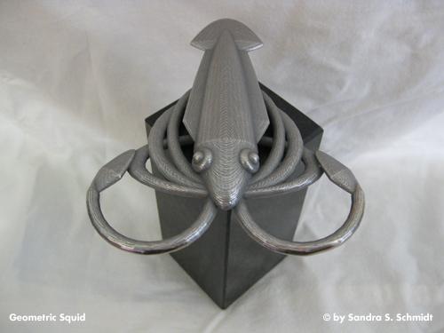 GeometricSquid_dodeweb