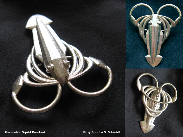 Squid-Pendant_S-Schmidt3