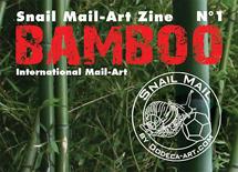 bamboo_zine_title_small