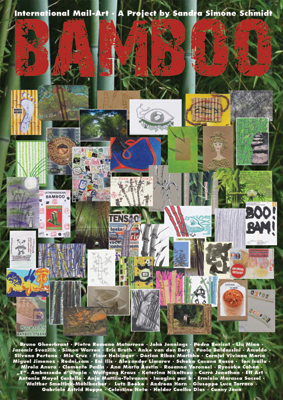 bambooposter_small1