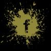 facebook-logo_gold_web