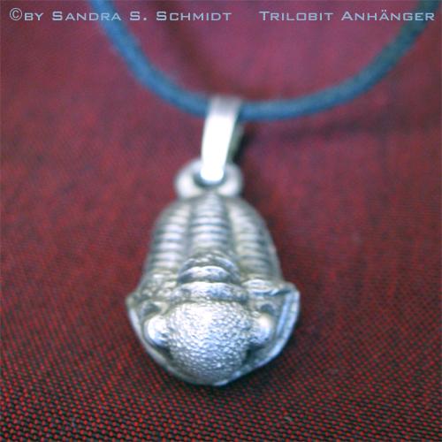 trilobit_anhaenger