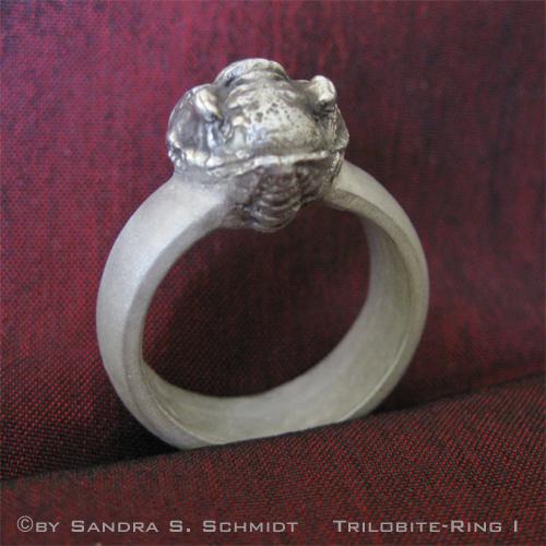 trilobite_ring